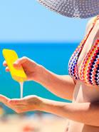 wp-sunscreen