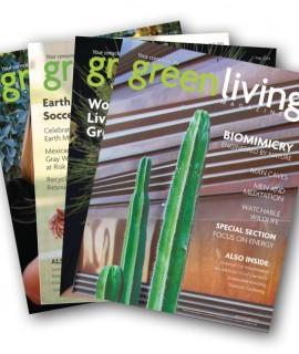 greenlivingmag