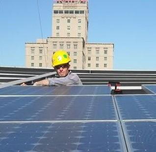 solar-hardhat