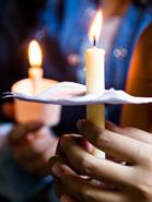 wp-CandlelightVigil