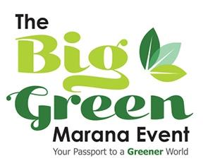 green_event_web-9ac21e0d