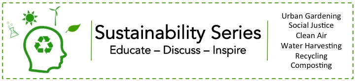 sustainability-series-2016-banner-jpg