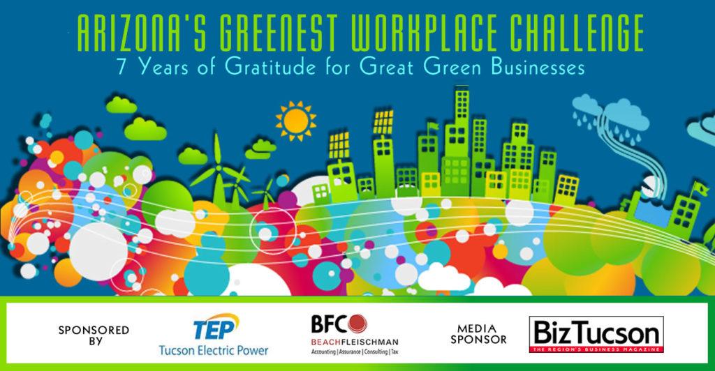 az-greenestworkplace2016-d8