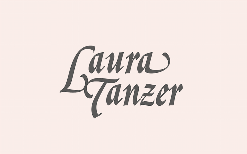 Laura Tanzer Designs