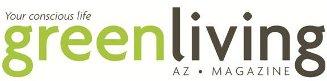 greenlivinglogo