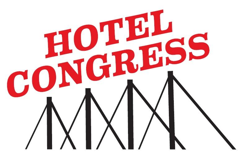 hotelcongress