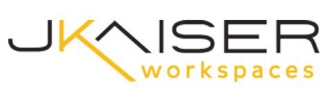 JKaiser Workspaces