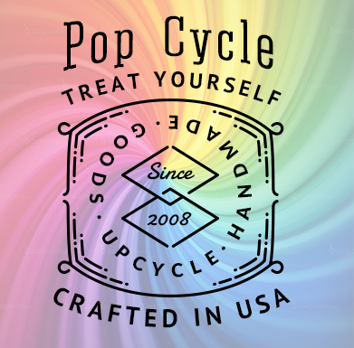 Pop-Cycle