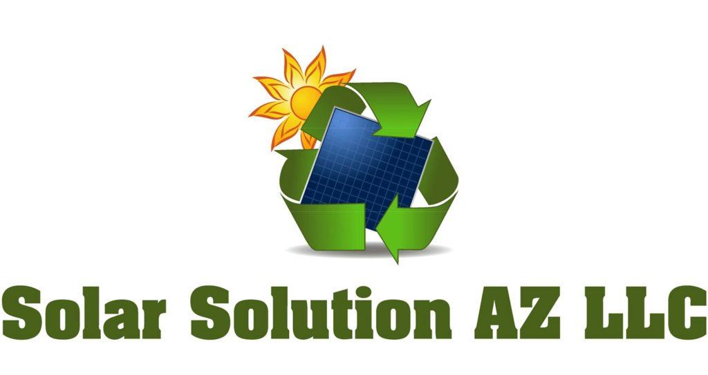Solar Solution AZ