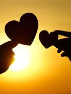 wp-heart-to-heart