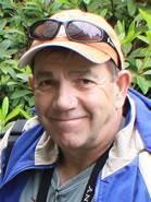 Larry Weigel