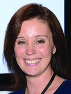 Danielle Wolowitz