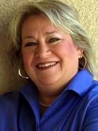 Kelly Fryer