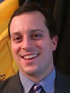 Grant Ervin