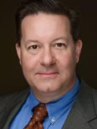 Michael Thompkins