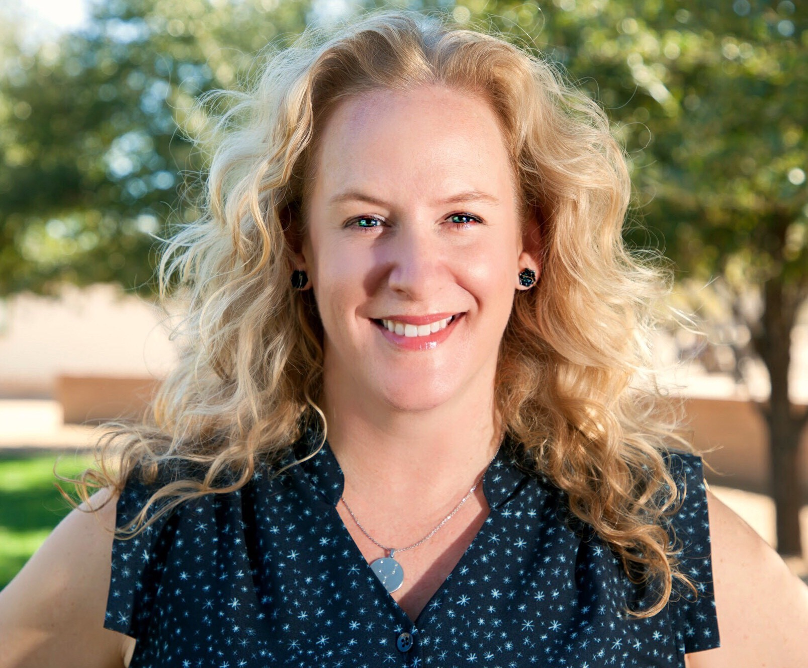 Meredith Lipscomb
