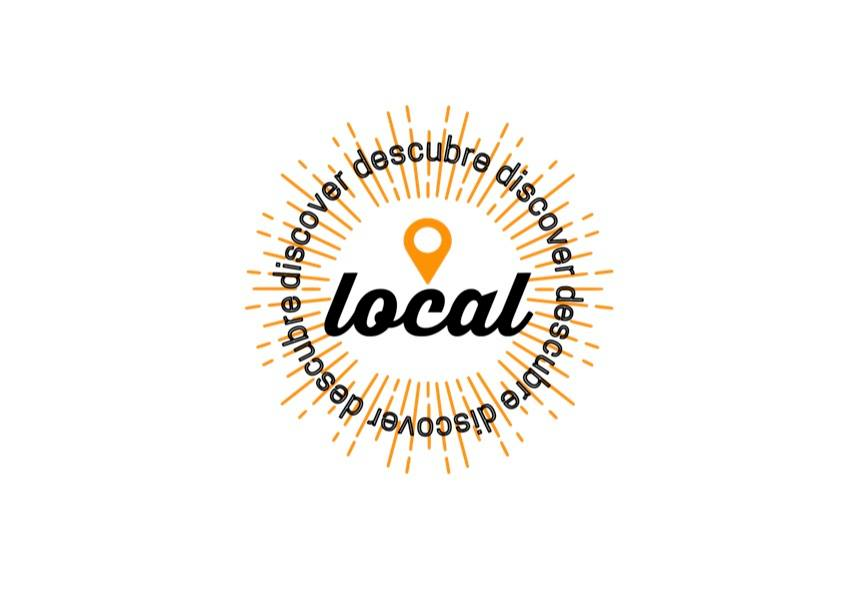 Discover Local