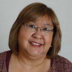 Cristina Polsgrove