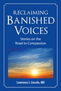 Reclaiming Banished Voices book image