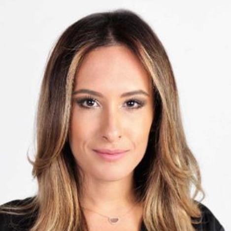 Adriana Angulo