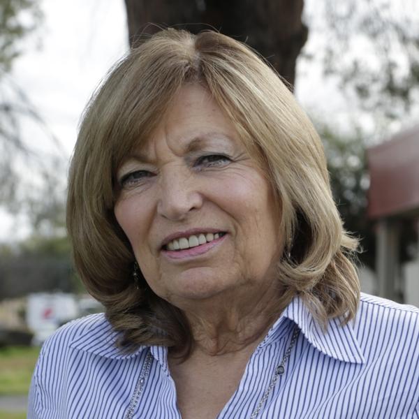 Cindy Bova