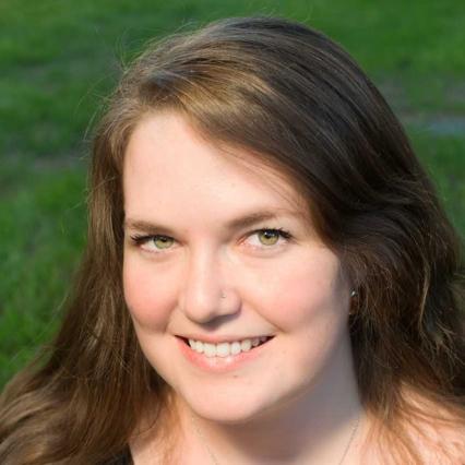 Liz-Baker Bowman