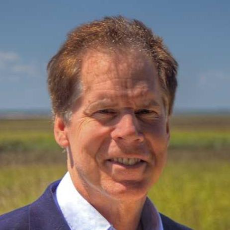 Bob Langert