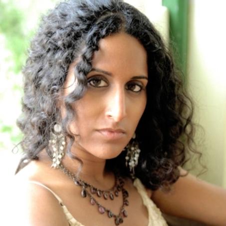 Dr. Rupa Marya