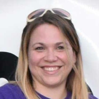 Casandra Valenzuela