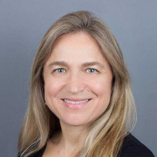 Greta Gill