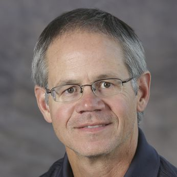 Jeff Yockey