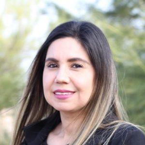 Edith Garcia