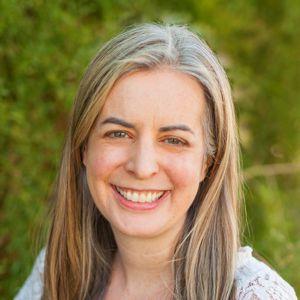 Erin Donaghy