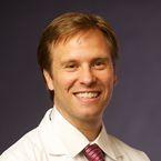Dr. David Teeple