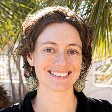 Louise Misztal